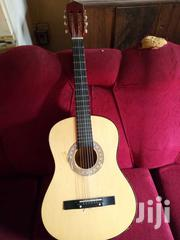 Acoustic Guitar | Musical Instruments for sale in Greater Accra, Odorkor