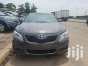 Toyota Camry 2011 Gray | Cars for sale in Greater Accra, Kwashieman