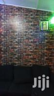 Wallpapers Installer Professional   Home Accessories for sale in Cantonments, Greater Accra, Nigeria