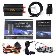 Gps Tracking Device | Automotive Services for sale in Greater Accra, Teshie-Nungua Estates