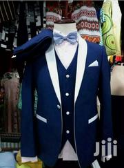 Classic Men's Suits | Clothing for sale in Greater Accra, Accra Metropolitan