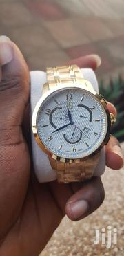 S. Coifman Watch | Watches for sale in Greater Accra, Airport Residential Area