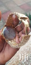 S. Coifman Watch | Watches for sale in Airport Residential Area, Greater Accra, Ghana