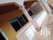 Renting 5 Bedrooms Self Compound House At Otamens In Kasoa | Houses & Apartments For Rent for sale in Central Region, Awutu-Senya