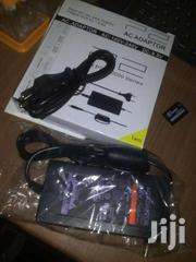 Ps2 Slim Power Adapter For A Cool Price! | Video Game Consoles for sale in Central Region, Awutu-Senya