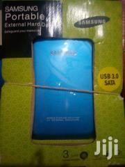 External Case | Computer Accessories  for sale in Greater Accra, Tema Metropolitan