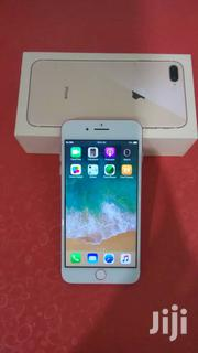 New Apple iPhone 8 Plus 64 GB Gold | Mobile Phones for sale in Greater Accra, Darkuman