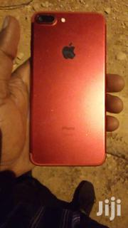 Apple iPhone 7 Plus 256 GB Red | Mobile Phones for sale in Brong Ahafo, Sunyani Municipal