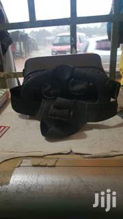 VR Glasses For Sale | Accessories for Mobile Phones & Tablets for sale in Greater Accra, Kwashieman