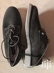 Express Suede Shoe | Shoes for sale in Greater Accra, Adenta Municipal