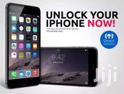 Apple Phones Unlocking! | Automotive Services for sale in Greater Accra, Agbogbloshie