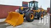 Looking For Wheel Loader To Operate | Other Jobs for sale in Greater Accra, Accra Metropolitan