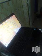 Laptop HP 4GB Intel Celeron HDD 320GB   Laptops & Computers for sale in Greater Accra, Adenta Municipal