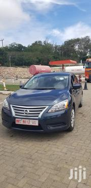 Nissan Sentra 2015 Blue   Cars for sale in Greater Accra, Labadi-Aborm