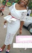 Lace Dress | Clothing for sale in Dansoman, Greater Accra, Ghana