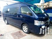 Joylong Hummer 2015 Blue | Buses for sale in Greater Accra, Accra Metropolitan