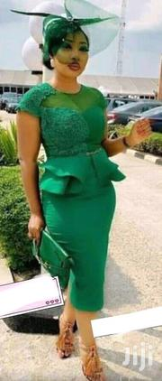 Elegant Dress | Clothing for sale in Greater Accra, Dansoman