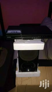 Samsung Home Theater | Audio & Music Equipment for sale in Brong Ahafo, Asutifi