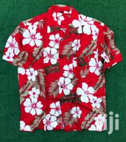 Quality Vintage Shirts for Sell | Clothing for sale in Greater Accra, Accra Metropolitan