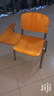 Student Chairs With Writing Slab | Furniture for sale in Greater Accra, Tema Metropolitan