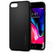 Spigen Liquid Air Armour Case For iPhone 7/8 | Accessories for Mobile Phones & Tablets for sale in Greater Accra, Accra Metropolitan