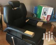 Saloo Chair | Salon Equipment for sale in Greater Accra, Agbogbloshie