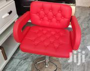 Saloon Chairs | Salon Equipment for sale in Greater Accra, Agbogbloshie