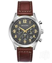Original Bulova Watch | Watches for sale in Greater Accra, Airport Residential Area
