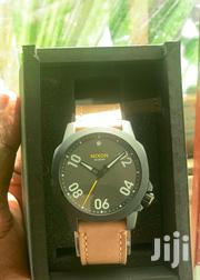 Nixon Ranger Watch | Watches for sale in Greater Accra, Airport Residential Area