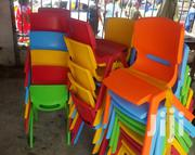 Kids Chairs | Children's Furniture for sale in Greater Accra, Agbogbloshie