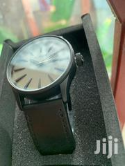 Nixon Sentry Watch | Watches for sale in Greater Accra, Airport Residential Area