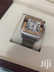 Cartier Watch Available | Watches for sale in Greater Accra, Airport Residential Area