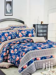 Queen Bedspread | Home Accessories for sale in Greater Accra, Dansoman