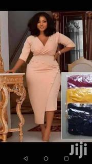 Beautiful Office Dresses | Clothing for sale in Central Region, Awutu-Senya
