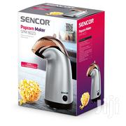 Sencor SPM 8023 Popcorn Maker | Kitchen Appliances for sale in Greater Accra, Accra Metropolitan