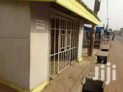 Store For Rent Spintex | Commercial Property For Rent for sale in Greater Accra, Accra Metropolitan