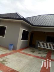 2 Yrs- A Splendid, New 3 Bedroom House for Rent at Teshie- Nungua Est. | Houses & Apartments For Rent for sale in Greater Accra, Teshie-Nungua Estates