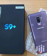Samsung Galaxy S9 Plus | Mobile Phones for sale in Greater Accra, Kanda Estate