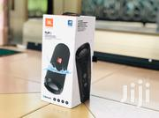 JBL Flip 4 Portable Bluetooth Speaker | Audio & Music Equipment for sale in Ashanti, Kumasi Metropolitan