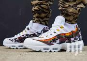 Nike Air Max 95 | Shoes for sale in Greater Accra, East Legon