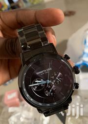 Kenneth Cole Chronograph Watch | Watches for sale in Greater Accra, Achimota