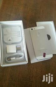 New Apple iPhone 5 16 GB | Mobile Phones for sale in Greater Accra, Teshie-Nungua Estates