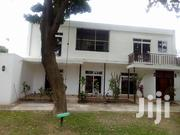Property -Swimming-Pool House for Sale at Labone | Houses & Apartments For Sale for sale in Greater Accra, North Labone