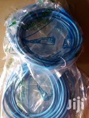 Network Cable | Computer Accessories  for sale in Greater Accra, Kokomlemle