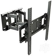 Tv Wall Bracket 32/ 60 | Home Accessories for sale in Greater Accra, Agbogbloshie