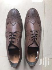 River Island Shoe | Shoes for sale in Greater Accra, Adenta Municipal