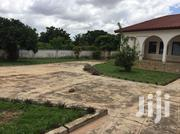 Spacious 4bedroom House for Rent at Adenta | Houses & Apartments For Rent for sale in Greater Accra, Adenta Municipal