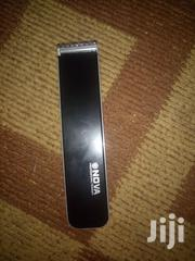 Hair And Beard Trimmer | Tools & Accessories for sale in Greater Accra, Darkuman