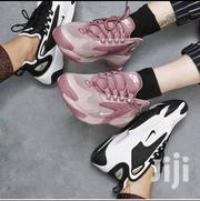 Nike Zoom Original | Shoes for sale in Greater Accra, Accra Metropolitan