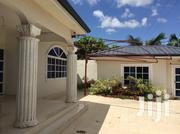 Modern Executive 4bedrooms House for Rent at Adenta. | Houses & Apartments For Rent for sale in Greater Accra, Adenta Municipal